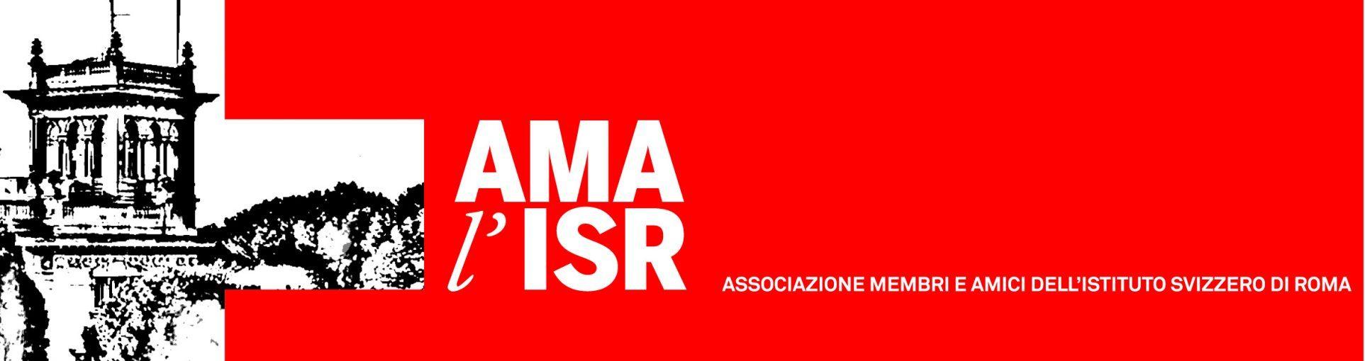 Association des Membres et Amis de l'ISR